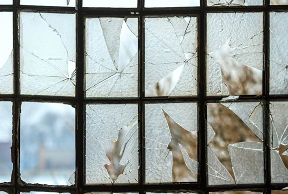 Apex Glass and Glazing Dundee | Window glass repairs
