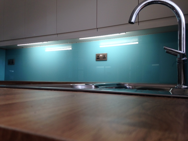 A wide range of colours to choose from at Apex Glass and Glazing Aberdeen.
