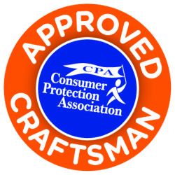 CPA_ApprovedStamp