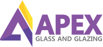 Apex Glass and Glazing